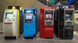 bankomat v inchebe
