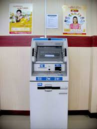 bankomati nlb skopje