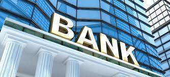 hipotekarni kredit diplomska naloga