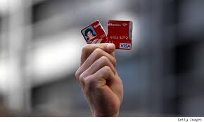 hipotekarni kredit pogodba za določen čas