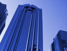 hipotekarni krediti procredit banka