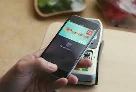 iphone 6plus lizing