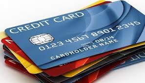 izračun obrestne mere kreditov