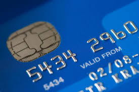izračun poslovnega kredita