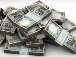 krediti gorenjska banka
