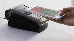 krediti gotovinski otp