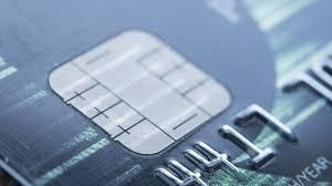 mobilno bančništvo v sloveniji