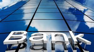 najpovoljniji hipotekarni krediti forum