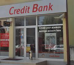 najugodnejši osebni kredit