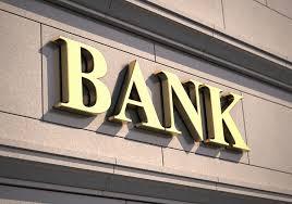 obrestne mere a banke