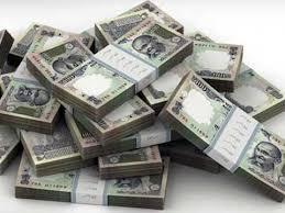 obrestne mere za depozite