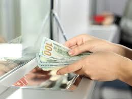 obrestne mere za depozite v tujini