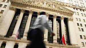 poslovalnice unicredit banke