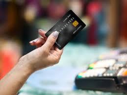 transakcijski račun bank