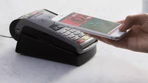 transakcijski račun banke