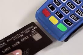 transakcijski račun meaning in english