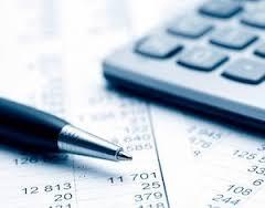 transakcijski račun s.p