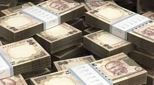 transakcijski račun za davek od dohodka iz dejavnosti