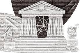 varne banke v sloveniji