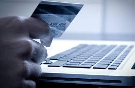 vdori v spletne banke